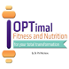 Optimal Fitness and Nutrition by TRAINERIZE