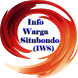 IWS by wahyudwiantoro