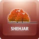 Shehjar by Webcontentor