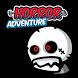 Horror Adventure by VanillaSoft