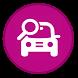 Kerala Motor Vehicle Details by WrinkledApps