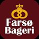 Farsø Bageri by AppMover ApS