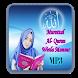 Murottal Wirda Mansur by H2C Creatif Apps