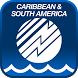 Boating Carib&S.Amer by Navionics