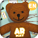 3D AR MAT(EN) by Victoria productions Inc.