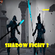 New Shadow Fight 3 Guide by newlester11