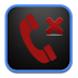 Missed Calls alarm by qtringuyen