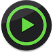 Video Player All Format by InShot Inc.