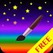 Kids Paint Free by Virtual GS