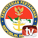 Kementerian Pertahanan TV by iBOLZ