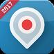 Guide Periscope 101 Live Tv by The PremiumGuide