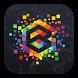 MY Blockchain Wallet by FXBITLAB HOLDINGS SDN. BHD.