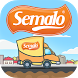 Semalo by JustWorks