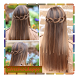 Braid Hairstyles by Streetnoidapps
