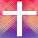 Inspiring Bible Verses by limitedgoldfish