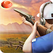 Skeet Shooting 3D by TerranDroid