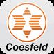 expert Coesfeld by expert Ahaus GmbH & Co. KG