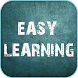 Lesson Plan Ideas by A1 Brains Infotech