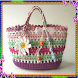 Crochet Purse Design Ideas by aaron balder