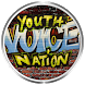 Youth Voice Nation by Adrian Casanova