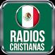 Radios Cristianas de Mexico Emisoras Mexicanas by allworldradiostation