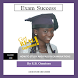 Guide to Pass Exams by Tintol Multimedia Services