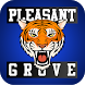 Pleasant Grove Elementary by School Apptitude