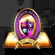 Rosemark COGIC by Biz Boom Apps