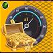 Gold & Metal Detector PRO by traytroapp