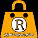 Rohtak shop by Appswiz
