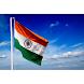 Swaraj Andolan by Appswiz W.I
