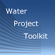 Water Project Toolkit by European Union