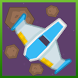 Spaceship Killer by Moomle Crew