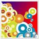 Bubble Infinity Live Wallpaper by Mishock Studio