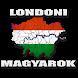 Londoni Magyarok by londonimagyarok