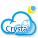 Crystal Timespace by CSG Mobile Team