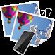 Duplicate Image Finder by ETX Software Inc. (74tech.com)