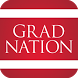 GradNation Summit 2014 by ATIV Software