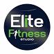 Elite Fitness Studio - Beloit by MINDBODY Engage