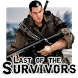 Last of the Survivors by SolidRock Games