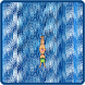 Waterfall Action Diving by GAMEHON
