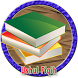 Kitab Ushul Fiqh Dan Terjemah Lengkap