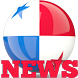 Panama News - Latest News by Goose Apps Corp
