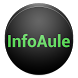 InfoAule UniVR by GSOFT DEV