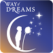 Way Of Dreams by Kismetech LLC