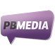 PB Media MojoReporter by Afrozaar