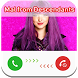 Call Mal from Descendants by NearoDev | Fake Call 2