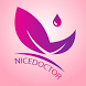 醫學美容網nicedoctor by 91APP, Inc. (16)