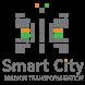 Smart Navi Mumbai