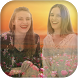 Blender Camera Photo Editor by Octiva Plus